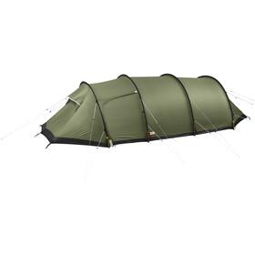 Fjällräven Keb Endurance 4 Tente, pine green